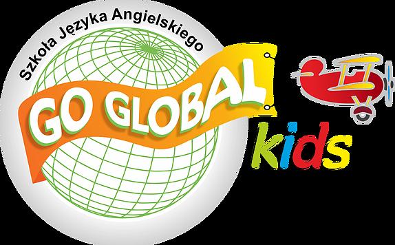 Go global kids